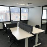 CANBERRA COMMERCIAL FURNITURE