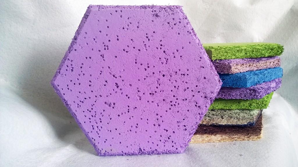 Modular – Purple