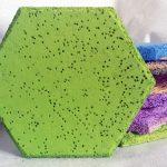 Modular – Green