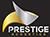 Prestige Acoustics